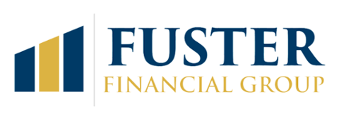 Fuster Financial Group